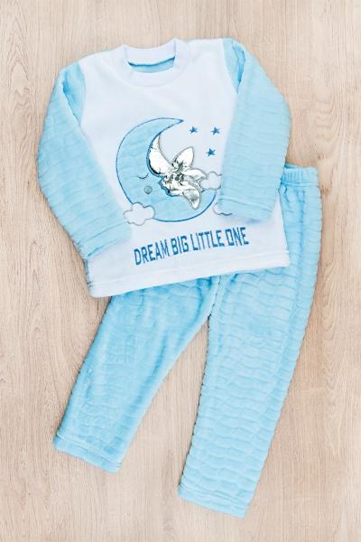 детские пижамы от производителя Valeotrikotage
